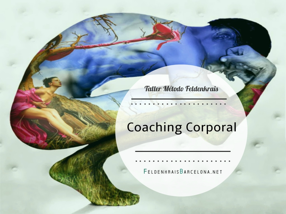 coaching corporal talleres